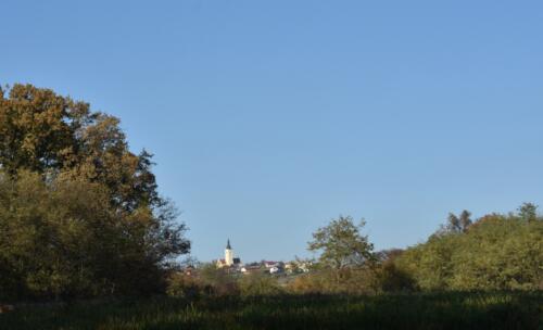 Sv. Juraj na Bregu
