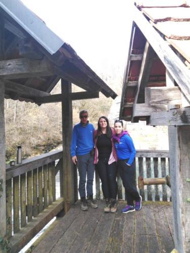 Na izvoru Krupe (3)