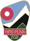 Logo HPD Pliva